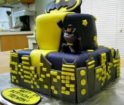 Asda Halloween Cakes Decoration Ideas For Batman Birthday Cake U2014 Criolla Brithday U0026 Wedding