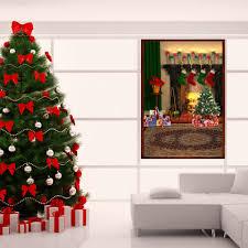 aliexpress com buy christmas stockings diamond painting 5d