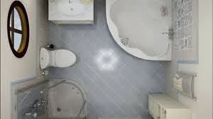 compact bathroom designs tiny bathroom designs contemporary ideas outstanding for your with 8