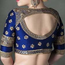 blouse pics blouse design 2017 images india info desk and