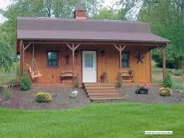 hi loft porch barns sold in ohio amish buildings