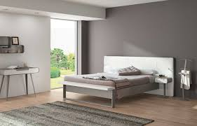couleur chambre taupe best chambre moderne taupe images design trends 2017 shopmakers us