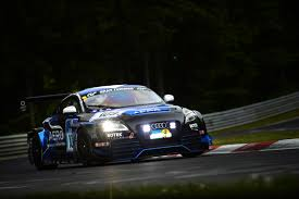 audi racing racecarsdirect com race winning audi ttrs 2 5l