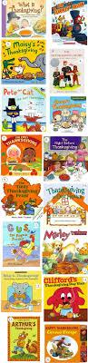 27 best thanksgiving images on kid books books for