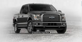 how we u0027d spec it the perfect 2015 ford f 150 pickup u2013 news u2013 car
