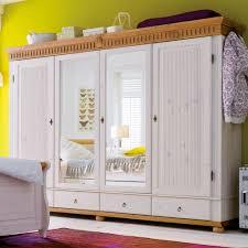 Schlafzimmer Antik Loddenkemper Lmie Malta Speyeder Net U003d Verschiedene Ideen Für