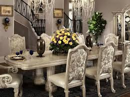 dining room table flower arrangements simple dining room table floral arrangements
