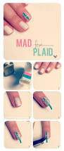 25 best u0026 easy nail art tutorials 2012 for beginners u0026 learners