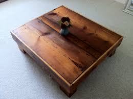 Barn Board Coffee Table Best 25 Barn Board Tables Ideas On Pinterest Barn Boards