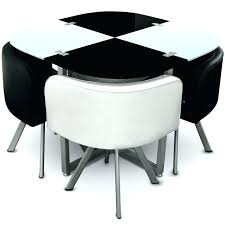 table cuisine avec chaise chaise de cuisine but stunning table cuisine encastrable table