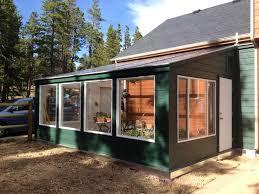 solar greenhouse basics orientation ceres greenhouse