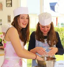 cuisine ado les ateliers culinaires et activités p chef academy cours