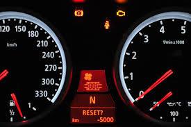 reset bmw 1 series service light reset microfilters service etc with pictures bmw m5 forum