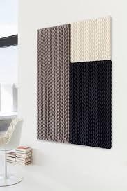 Decorative Acoustic Panels Best 25 Acoustic Panels Ideas On Pinterest Acoustic Wall Panels