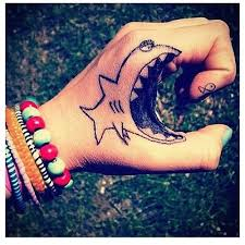 happy shark week 70 thrilling shark tattoos what better way to