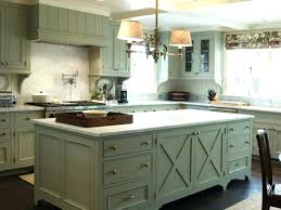 diy rustic kitchen cabinets diy rustic kitchen cabinets kitchen room design rustic kitchen