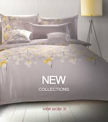 Where To Buy Bed Sheets Akemi Uchi Online Store Malaysia Home