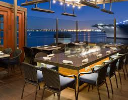 dining room tables san diego top of the market seafood restaurant in san diego ca