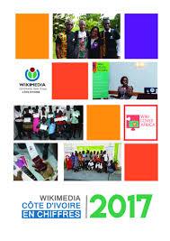 FilePage de garde Rapport dActivités Nov 2016jpg  Wikimedia Commons