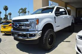 lexus woodland hills phone number new 2017 ford super duty f 250 for sale woodland hills