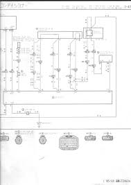 wiring diagrams ingersoll rand parts ac compressor wiring