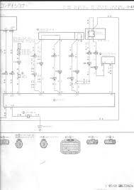 wiring diagrams csr compressor copeland compressor wiring