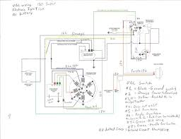 for scooter gy6 150 engine wiring diagrams wiring amazing wiring