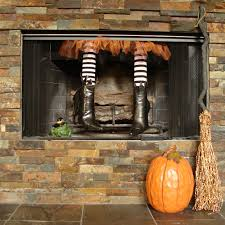 crafty in crosby there u0027s a witch in our fireplace