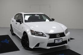 lexus gs f for sale 2015 lexus gs 350 crafted line stock 13345 for sale near