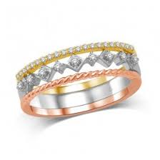 Financing A Wedding Ring by No Credit Check Engagement Rings Philadelphia Jewelry Store On
