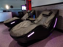 Planet Fitness Massage Chairs Planet Fitness Gyms In North Chandler Az