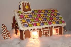 free photo gingerbread houses christmas free image on pixabay