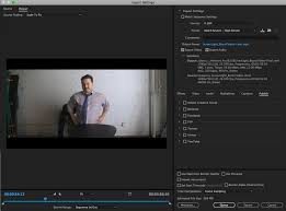 export adobe premiere best quality bits and bytes the simple math of premiere pro s exports video
