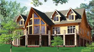 one room cabin designs 1 room cabin kits one room cabin designs stunning small one room log