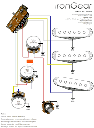 american fender hss strat wiring diagram gandul 45 77 79 119