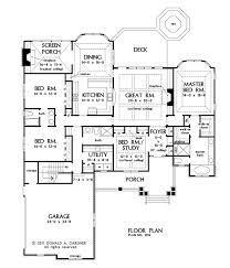 Great House Floor Plans 107 Best Plan The Space Images On Pinterest House Floor Plans