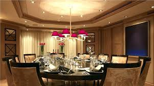 dining inspiration 13 dining room lighting marvelous dining room