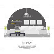 interior design template stock vector art 873137252 istock