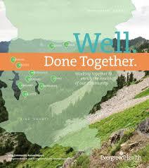 2015 evergreenhealth annual report by evergreenhealth issuu