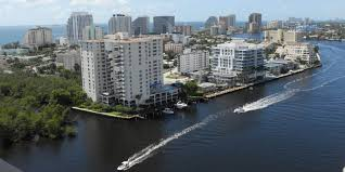find luxury fort lauderdale condos for sale buy a condo in fort