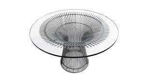 knoll platner lounge chair shop knoll platner lounge chairs