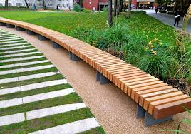 bench fabulous how to make a simple wooden bench with back