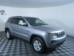 blue jeep grand cherokee jeep grand cherokee in kernersville nc kernersville chrysler