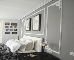schã ne tapeten fã r wohnzimmer schã ne farben fã r schlafzimmer 100 images welche farben furs