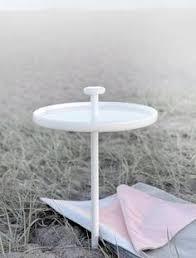 Zable Side Table Table Basse Plateau Amovible Visby Am Pm Prix Avis U0026 Notation