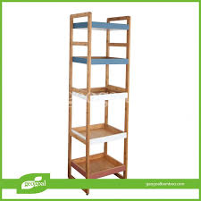 Shelves On Wheels by Bookcases On Wheels Bookcases On Wheels Suppliers And
