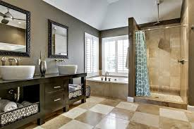 master suite bathroom ideas 25 best ideas for creating a contemporary bathroom