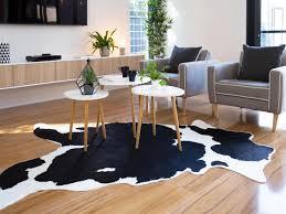 rug new round rugs jute rugs in cowhide rug sale nbacanotte u0027s