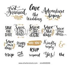 Words For A Wedding Invitation Wedding Invitation Stock Images Royalty Free Images U0026 Vectors