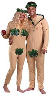 Spartan Cheerleader Halloween Costume Funny Costumes Long Island Costume